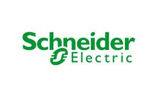 ЗАО «SCHNEIDER ELECTRIC»
